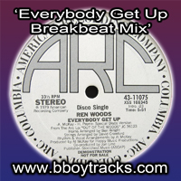 bboy tracks home - download b-boy tracks, funk , hip hop