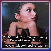 bboy tracks home - download b-boy tracks, funk , hip hop , breaks